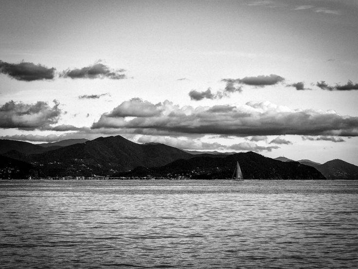 https://flic.kr/p/BWWWrg | Santa Margherita Ligure 17