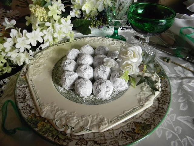 cream irish cream truffle fudge irish irish cream truffle fudge irish ...