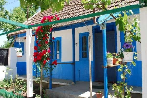 http://img16.mercador.ro/images_mercadorro/3636022_1_644x461_casa-delta-dunarii-jurilovca-babadag.jpg