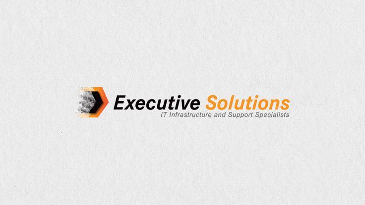Sand Design Studio | Executive Solutions