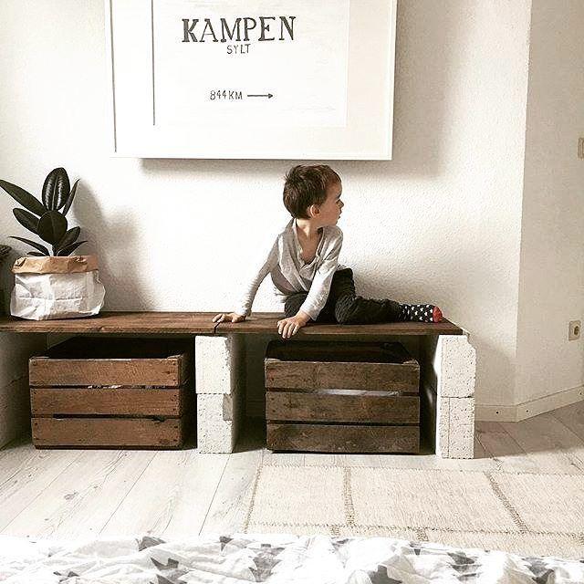 Πάνω από 25 κορυφαίες ιδέες για Meintipi στο Pinterest - ikea küche kosten