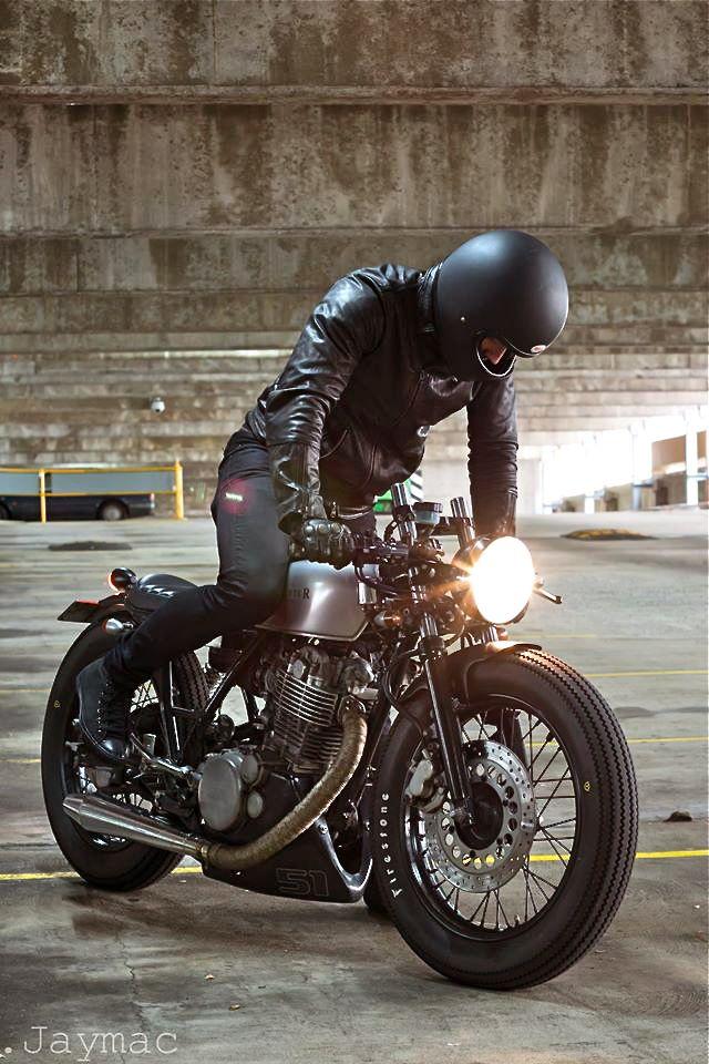204 best bikes images on pinterest | cafe racers, custom