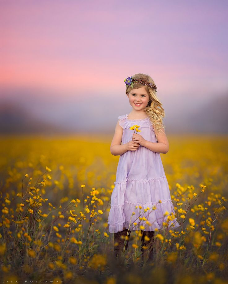 383 best lisa holloway child and more 5diii 200mm f 2 images on pinterest lisa holloway natural light and group
