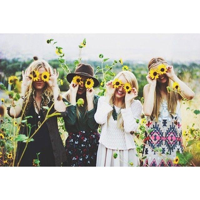 http://instagram.com/lovel_vintage