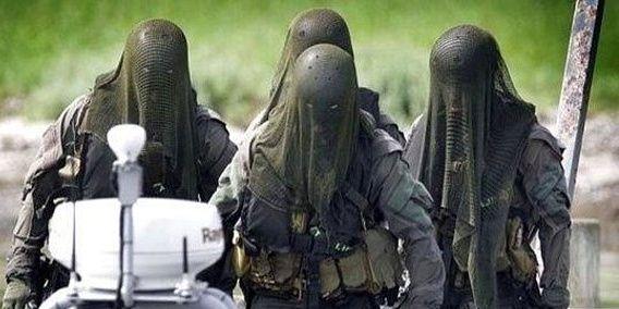 """Sadece Görünüşüyle Dahi Düşmana Korku Salan Tarihin Gördüğü En Ürkütücü 16 Askeri Birlik """"Sadece Görünüşüyle Dahi Düşmana Korku Salan Tarihin Gördüğü En Ürkütücü 16 Askeri Birlik""""  https://yoogbe.com/kultur/sadece-gorunusuyle-dahi-dusmana-korku-salan-tarihin-gordugu-en-urkutucu-16-askeri-birlik/"""