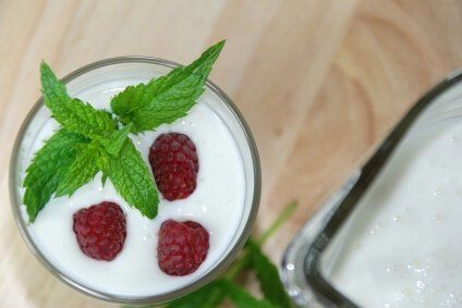 Top 10 Probiotics