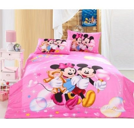 1000 images about mickey mouse and minnie mouse bedding 16199 | 3daa35389e5a49ccb53d095ab8464ec7