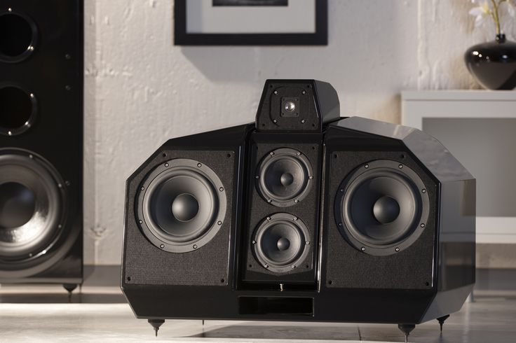 Image result for wilson audio
