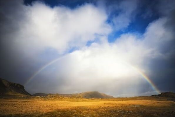 priroda-islandu-krasy-9