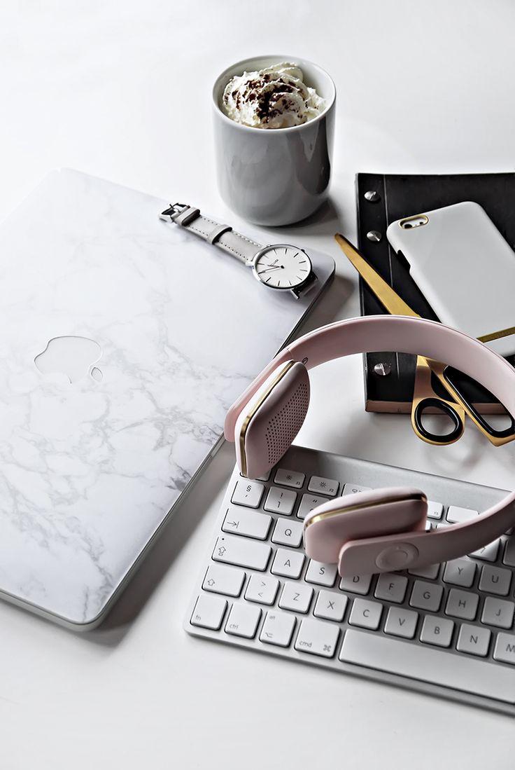 Oooh estos auriculares de #kreafunk  disponibles en #shopnordico