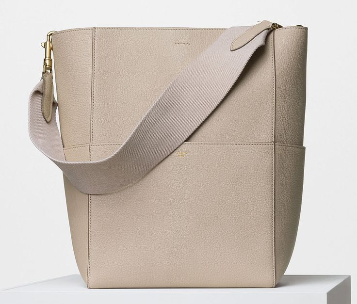 Check out 50 Photos of Celine\u0026#39;s Gorgeous Spring 2016 Bags ...