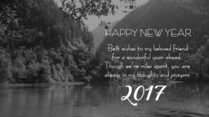 happy-new-year-images-2017-happy-new-year-2017-wallpaper-advance-happy-new-year-2017-imageshappy-new-year-images-2017-happy-new-year-2017-wallpaper-advance-happy-new-year-2017-images