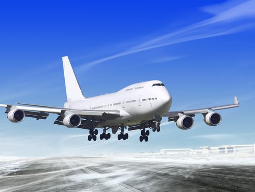 Get amazing deals on flight tickets to South Africa by booking your air tickets with ABFA travels agency. We are offering the cheap flight tickets and exciting deals. So book your air tickets and get great deals on flight ticket bookings and enjoy your trip of South Africa.