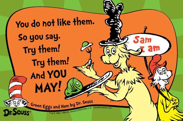 dr seuss quotes   10 Dr. Seuss Quotes Everyone Should Know