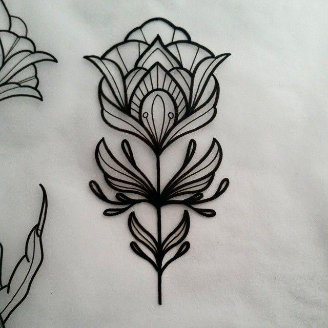 """294 Likes, 18 Comments - seven echek (@seven_echek) on Instagram: """"Dispo pour la conv de tours réservation en mp ou sevenechek@gmail.com #tattoo #tatouage…"""""""