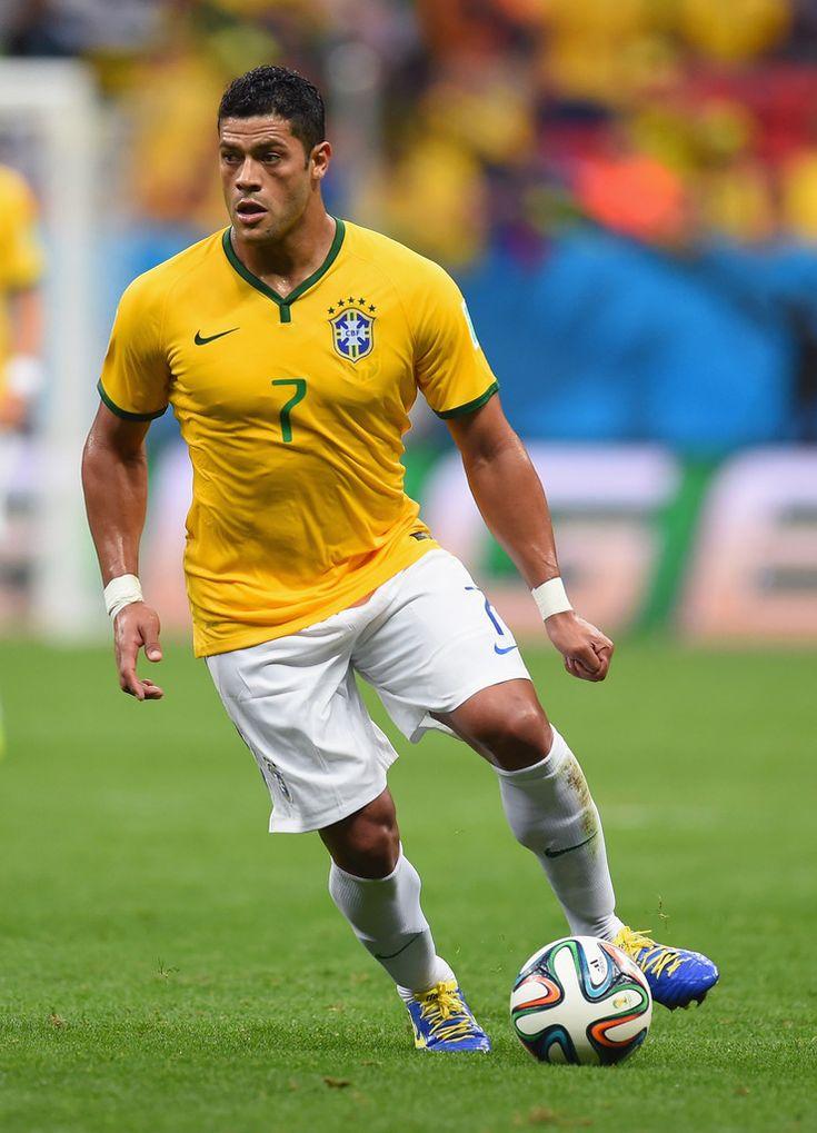 Hulk (Brazil)