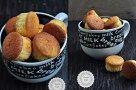 resimi-muffin