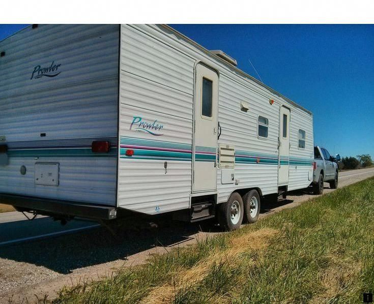 Learn More About Rv Transport Companies In Elkhart Indiana Click