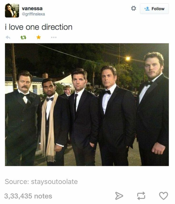 Oh good gravy...these men are amazing (and the caption is hilarious ) I  them all