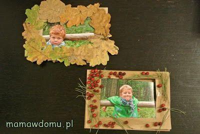 mamawdomu.pl