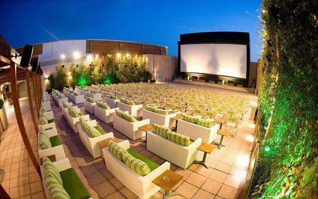 Village Cinemas Ρέντη – Θηβών 228 & Παρνασσού, Αγ. Ι. Ρέντης,