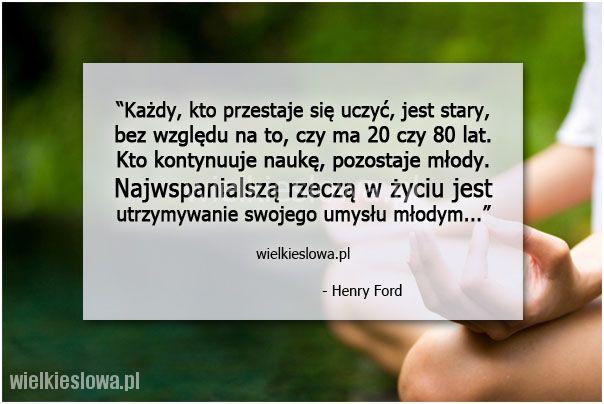 https://odyssynlaertesa.files.wordpress.com/2015/07/cytat-henry-ford-nauka-mc582odoc59bc487.jpg