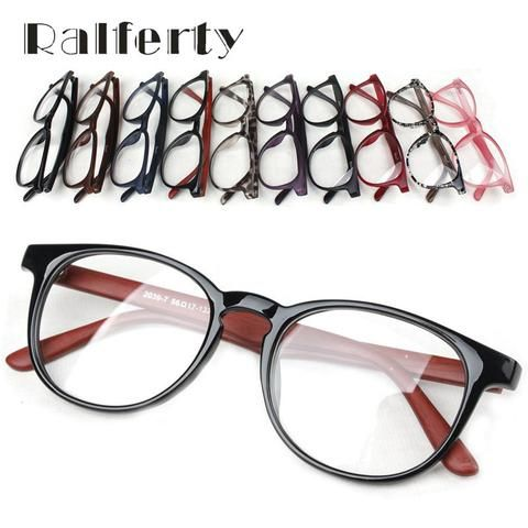 best place to buy eyeglasses online ezgt  Cheap Eyewear Frames on Sale at Bargain Price, Buy Quality glasses frames  canada, glasses frames online, glasses dvd from China glasses frames canada