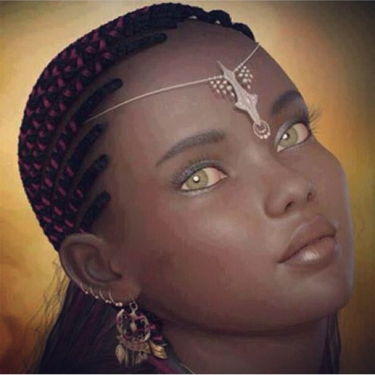 Very beautiful egypt girl playing tit - 2 part 6