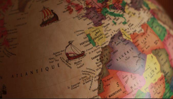 Voici 10 idées de destinations pour les petits budgets. On vous présente des pays sur la planète ou vous pouvez voyager pour moins de 40$ par jour.