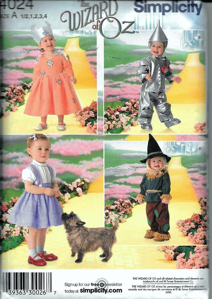 131 besten Costumes & Historical Reenactors Costume Patterns Bilder ...