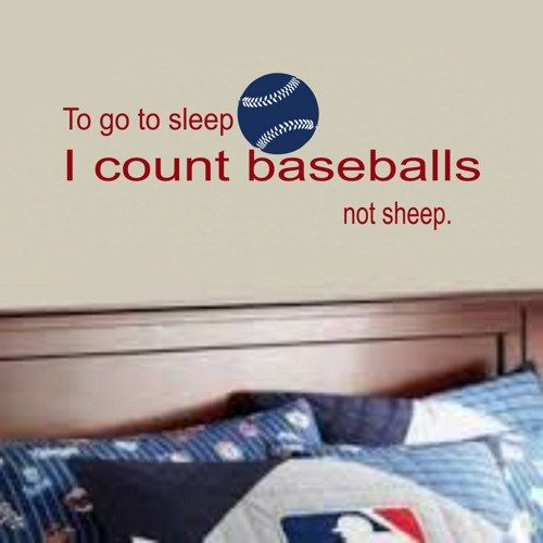 10 best bunting images on Pinterest   Bunting, Fastpitch softball ...