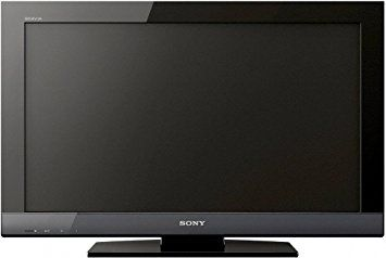 Image result for sony bravia 40 inch