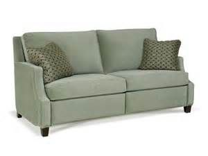 Reclining Sofa That Doesn T Look Like It Bing Images