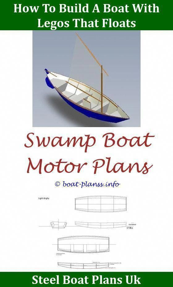 build a boat game online free