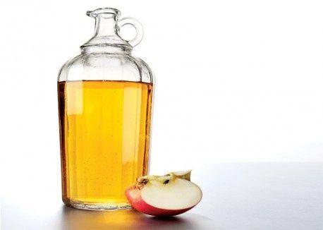 Μάθε πως να... φτιάχνεις τονωτική λοσιόν προσώπου με μηλόξυδο  Ένας πολύ απλός, φυσικός και αποτελεσματικός τρόπος να τονώσουμε το πρόσωπό...