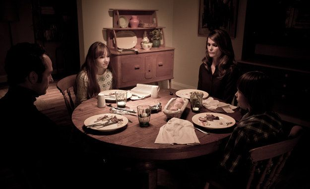Wednesday, Jan. 28 | All The 2015 TV Premiere Dates You Need To Know.  The Americans.
