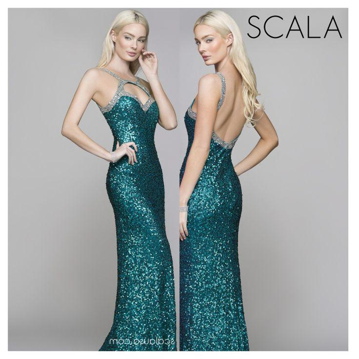 47649 Scala On Sale