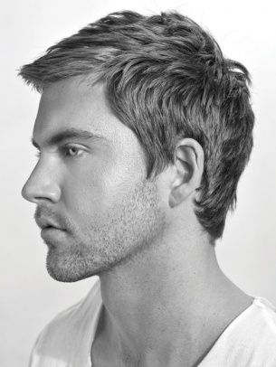 40 best Hairstyles 2015 images on Pinterest