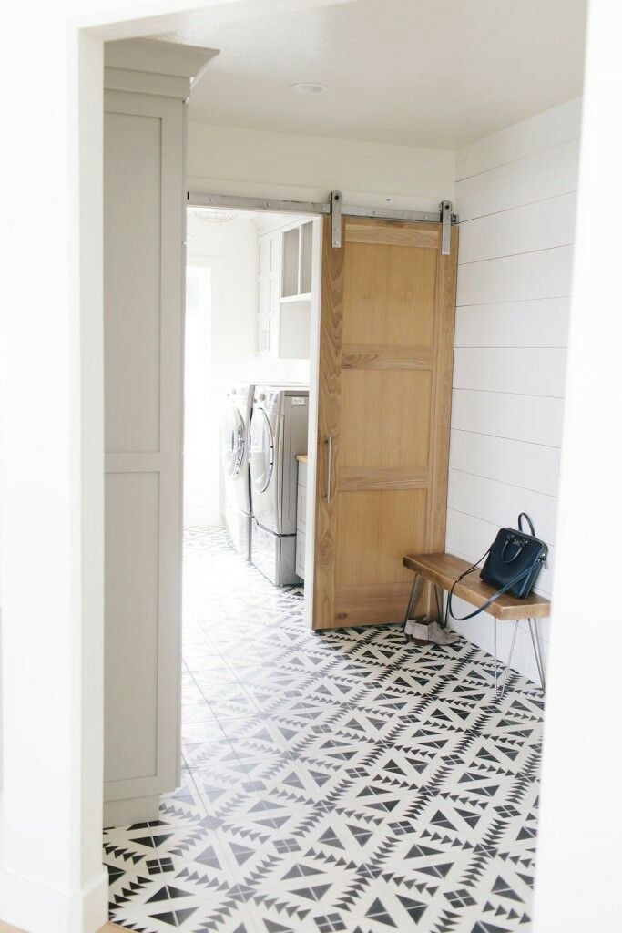 98 best Entrée images on Pinterest Live, Stairs and Dresser - meuble a chaussures grande capacite