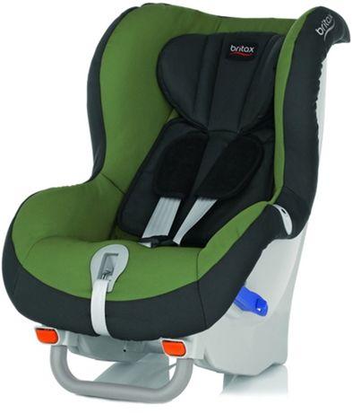Köp Britax Max-Way Cactus Green | Bilstolar Bilbarnstolar 9 kg-25 kg | Jollyroom #jollyroom #säkerhet #barnsäkerhet #kids #safe