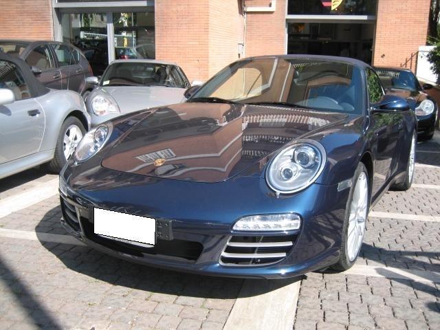 ... 997 4s on Pinterest   Porsche 911 carrera 4s, Porsche 997 carrera s