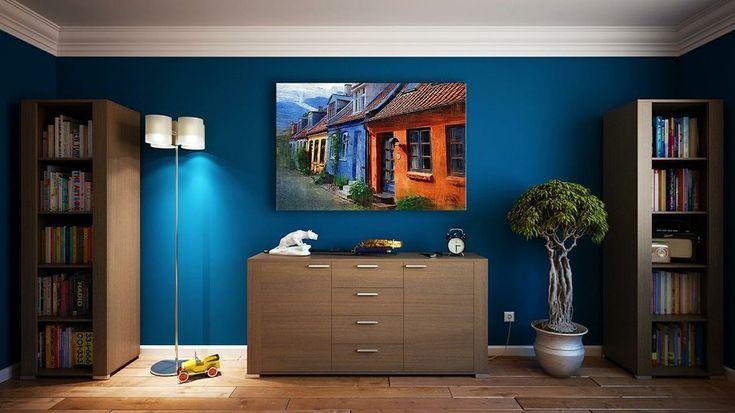 Ideas para decorar paredes | Decoración