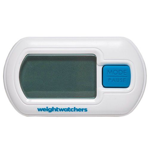 Weight Watchers Diet Points Plus 360 PEDOMETER Brand New Just released July 2013 - http://physicalfitnessshop.com/shop/weight-watchers-diet-points-plus-360-pedometer-brand-new-just-released-july-2013/ http://physicalfitnessshop.com/wp-content/uploads/2017/02/cdd6f02e3291.jpg