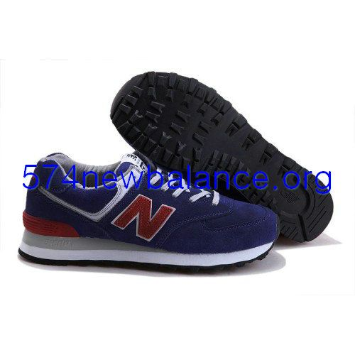New Balance 574 Olympic, New Balance shoes