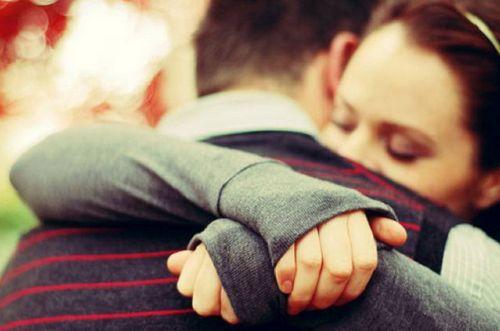 Consejos para terminar una amistad