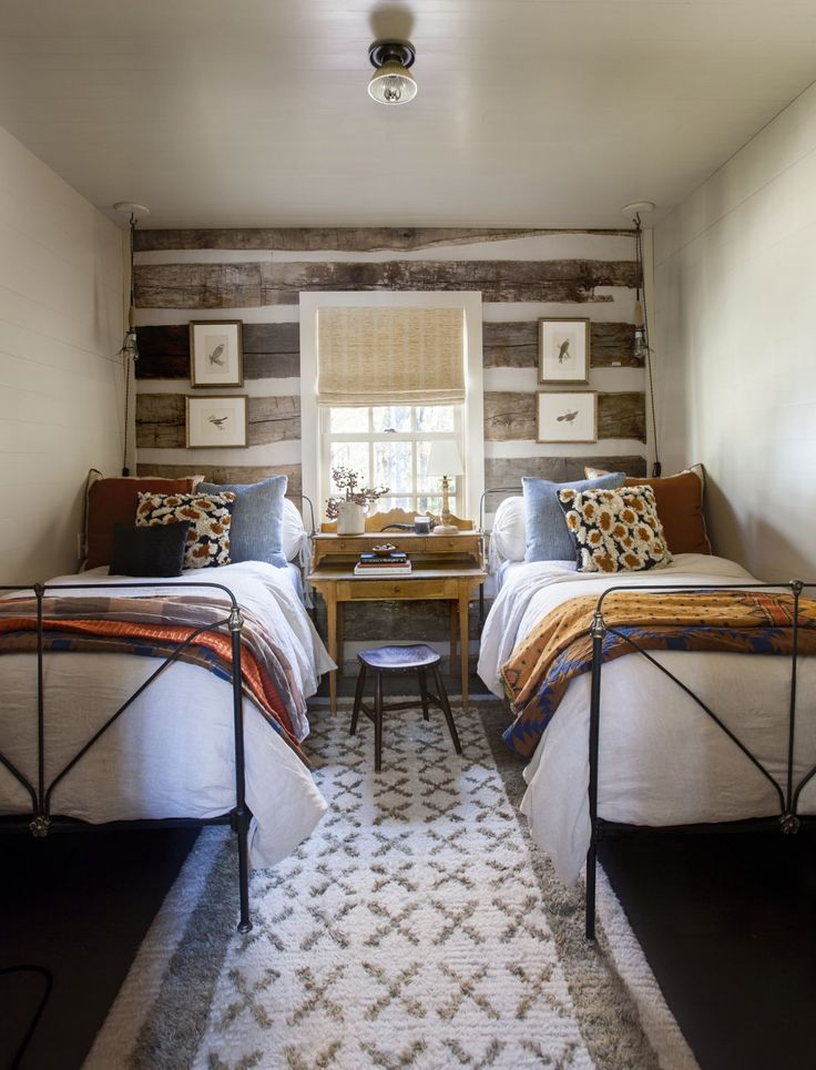 Lodge Style Bedroom Furniture: 680 Best Images About ***The Lodge*** On Pinterest