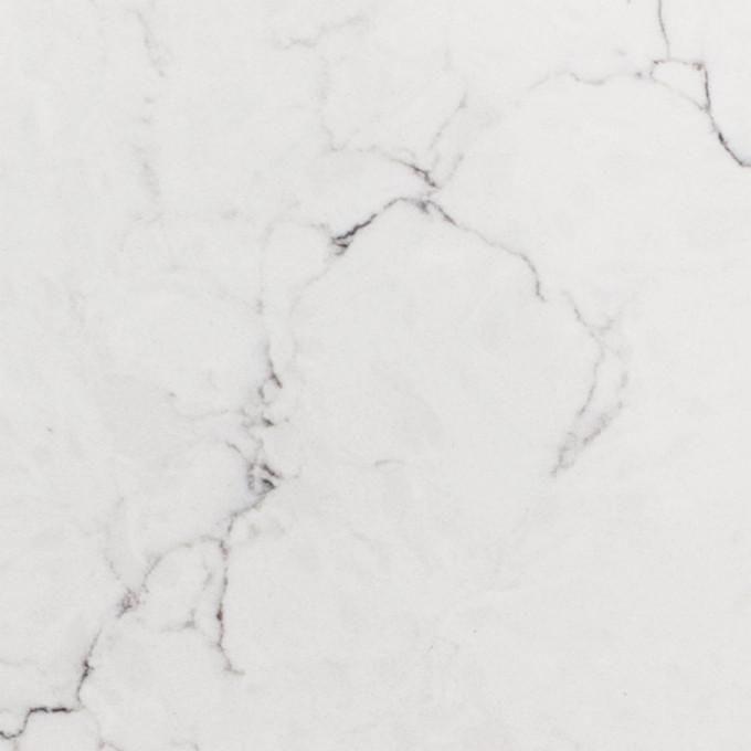 Unistone Carrara Misterio Brachot Hermant Kitchen