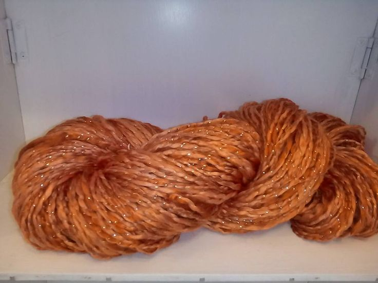Oveja Reina Lanas Penelope Color Apricot