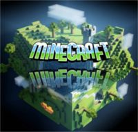 Reward: Minecraft - Any Device [Digital Download Code] EvoBay