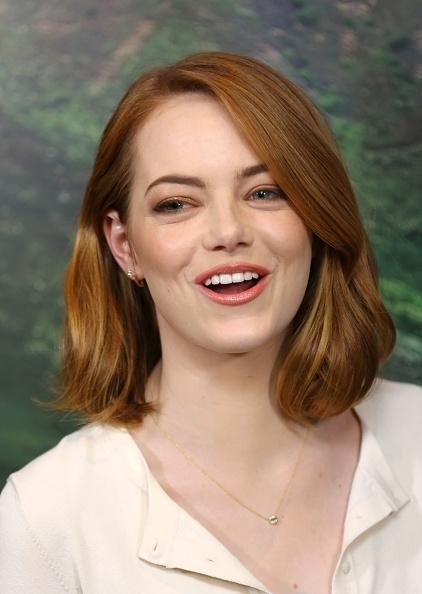Director Cameron Crow Issues Apology For Casting Emma Stone In Part Asian Role In 'Aloha' - http://imkpop.com/director-cameron-crow-issues-apology-for-casting-emma-stone-in-part-asian-role-in-aloha/